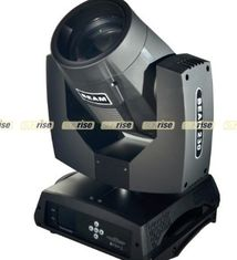 China Professional Show Lighting Led Moving Head Sharpy 7r 230w 17 Pattern Effect supplier