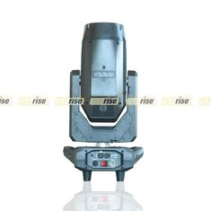 China 380W DMX512 20CH Beam Moving Head Light AC100-240V 50/60Hz CE Approved supplier