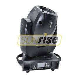 China 150W Beam Spot LED Moving Head Light For Disco Stage Party DJ Club distributor