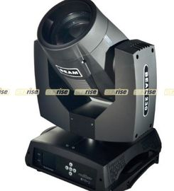 Good Quality LED Moving Head Light & Professional Show Lighting Led Moving Head Sharpy 7r 230w 17 Pattern Effect on sale