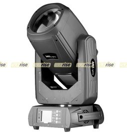 China 260W 10R Sharpy Moving Head Light For Disco Dj Equipment Lighting distributor