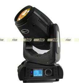 China 10R 280W Beam Wash Sharpy Moving Head Light For Consert Club Bar Event Show distributor
